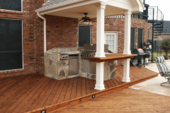 Outdoor-Kitchen-9