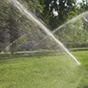 sprinkler settings, irrigation, lawn care service, landscaping, lawn watering schedule