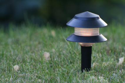 Types Of Landscape Lighting The different types of landscape lighting for your yard lawn landscape lighting audiocablefo