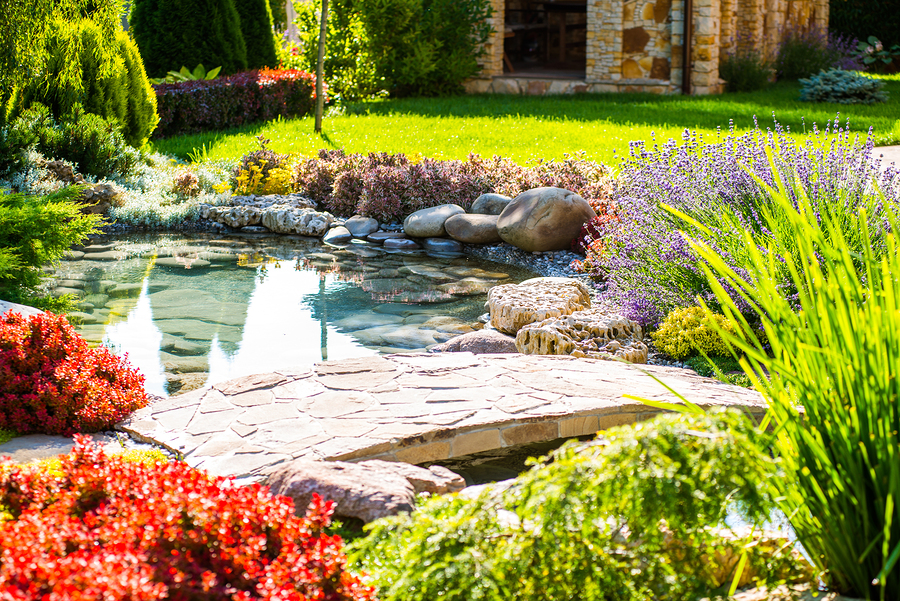 experienced-landscapers-plano