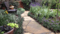 Flagstone-Granite-Path-3