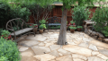 Flagstone-Granite-Patio-1