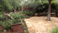 Flagstone-Granite-Patio-2