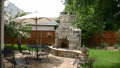 Flagstone-Granite-Patio-3