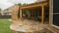 Flagstone-Patio-1