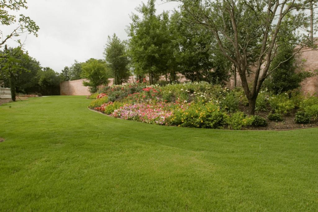 Landscape Gallery Lawn Connections Llc