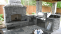 Outdoor-Fireplace-1
