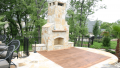 Outdoor-Fireplace-2