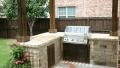 Outdoor-Kitchen-7