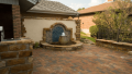 Pavestone-Patio-1