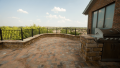 Pavestone-Patio-2