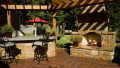 Pavestone-Patio-Fireplace