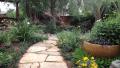 Perennial-Garden-3