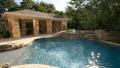 Pool-House-1