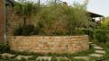 Stone-Retaining-Wall-2
