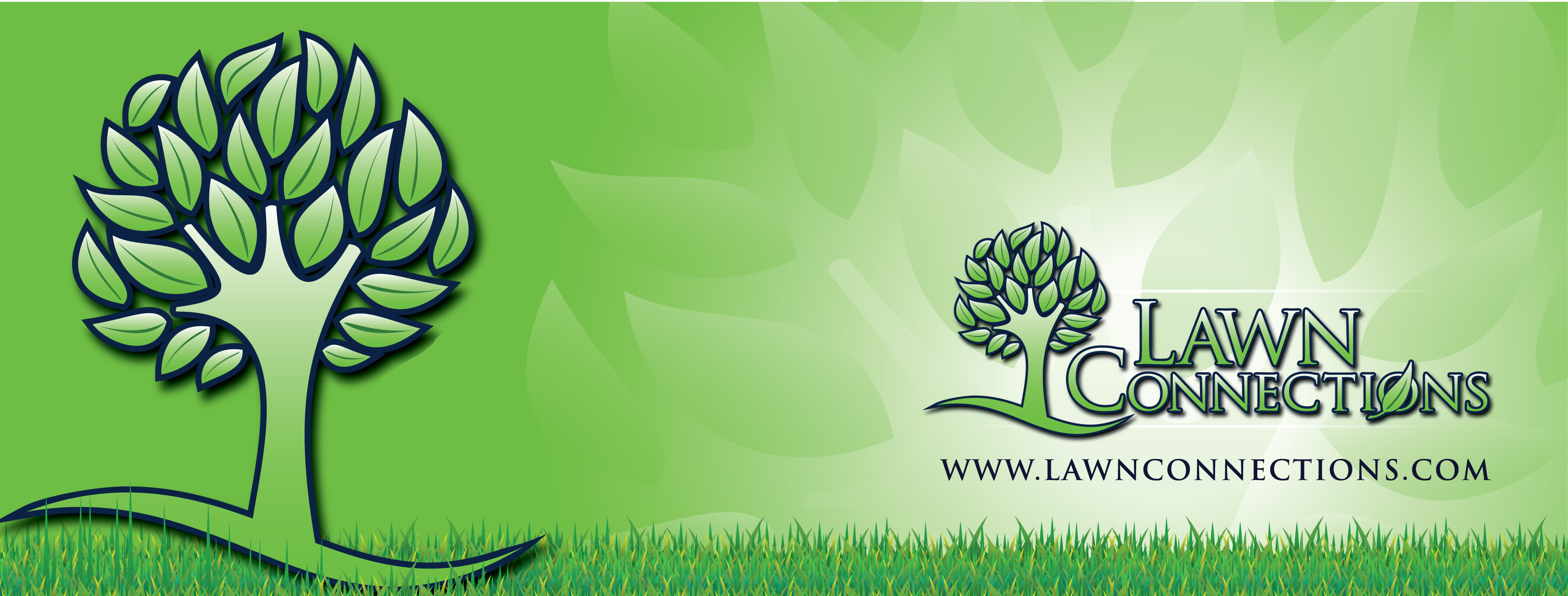 Lawn Services Dallas Fort Worth
