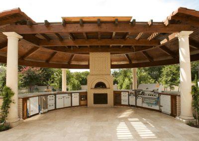 emg-gallery-Outdoor-Kitchen-1