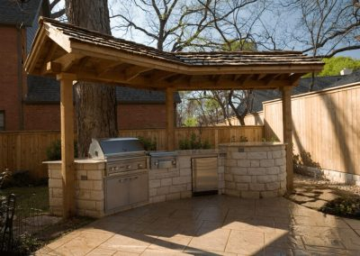 emg-gallery-Outdoor-Kitchen-5