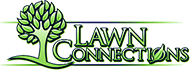 Lawn Connections, LLC